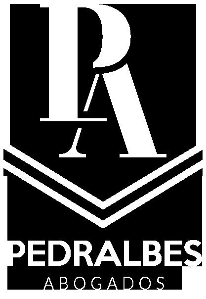 Pedralbes Abogados Barcelona