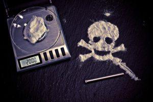 abogados trafico de drogas