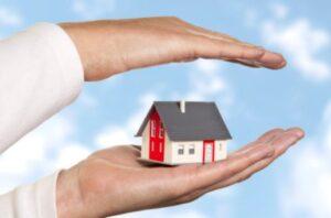 Abogado gastos hipoteca